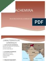 CACHEMIRA.pptx