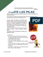 Charla 03 SGA Ponte las Pilas.pdf