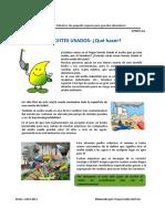 Charla 09 SGA Los aceites usados.pdf