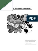 TRABAJO DE PSICOLOGÍA.docx