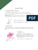 Integrales Triples-teoria.pdf