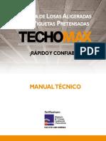 Manual Viguetas 2017 - 68 PAG_version Junio 2017