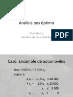 S08 PosOptimo_max v`250517