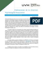 U1_8_Manual_APA.pdf