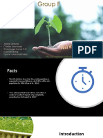 Hydroponics_GroupF - Final.pdf
