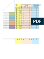 Tabulacion y Analisis de Resultdos 2 Entrega (2) (1)