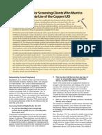checklist-iud-english.pdf