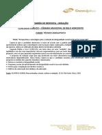 Padrao de Resposta Discursiva.pdf