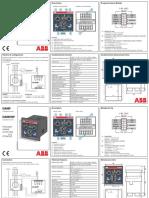 2CSG444006D5101 - ELR48P.pdf