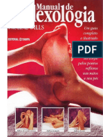 146490296 Livro de Reflexologia