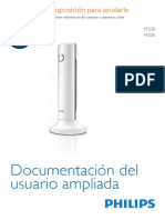 m3301b_23_dfu_esp2.pdf