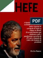 O Chefe.pdf
