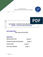 17691204-groupe-n-22-l-automatisme-industrielle.pdf