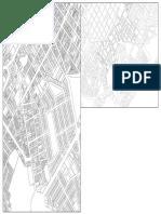 Localizacion y Ubicación-Layout1