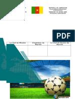 Revue 4 C1 Rapport d'Anticipation_L_B_STADES_2019 Avec OS Demarrage REVU LE 26052018