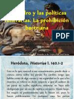 Alejandro_y_las_politicas_funerarias._La.pptx