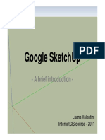 GoogleSketchUp8.pdf