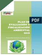 planefa2016U.pdf