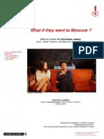 Dossier Diff Wif Christiane Jatahy Fr