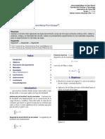 Report_template.pdf