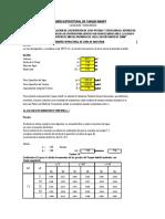 2. Diseño Estructural Tanque Imhoff