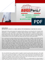 Textos Discontinuos 002.pdf