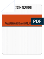 58962_Analisis Regresi Dan Korelasi Linier (1)