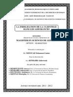 mezouar.pdf
