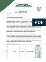PROG ANUAL EF 1ERO 2018.docx
