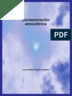 Contaminación atmosférica_nodrm