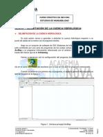 Unidad didactica 7. Delimitación de la cuenca hidrológica con Argis.pdf