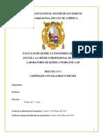 Informe (1) Labo Ino3 2018