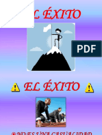09elxito Retiro2bach 090730221157 Phpapp02