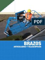 Catalogo General Brazos.pdf