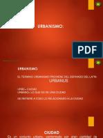 URBANISMO.pdf