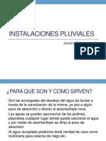 aguas pluviales.pptx