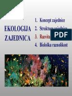 21. RAZVITAK ZAJEDNICE.pdf