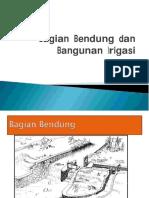 irigasi,-bendung-dan-bangunan-air.docx