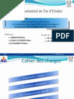 96271767-pfe-automatisation.pdf