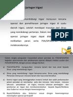 pemeliharaan jaringan irigasi.pptx