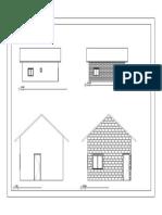Natana-Keicy - Folha - A105 - Não nomeada.pdf