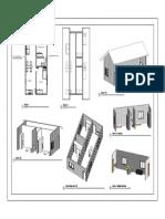 Natana-Keicy - Folha - A104 - Não nomeada.pdf