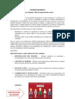 propuesta plan de recuperacion de cartera.docx