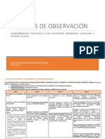 RUBRICA OBSERVACION DOCENTE - ACTUALIZADAS.docx