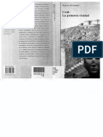 LIVERANI M - Uruk. La primera ciudad.pdf