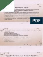 Yacimientos dos.pptx