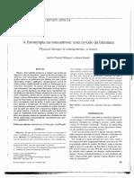 A fisioterapia na osteoartrose.pdf