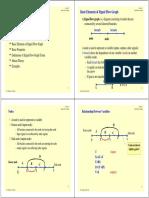 Lecture 5 (Signal-Flow-Graphs).pdf