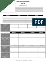 Antecedentes vocacionales 4.0.pdf