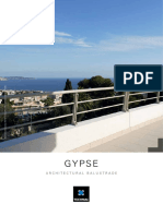 Brochure Gypse Dp En
